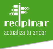 logo red pinar